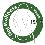 naj-wellness-19-20-150