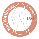 naj-wellness-18-19-1502